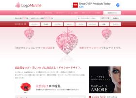 logo-marche.net