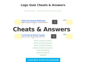 logo-quiz-cheats-x.com