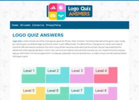 logo-quizanswers.com