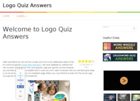 logo-quizanswers.net