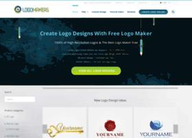 logo-template.com