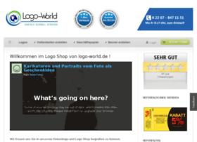 logo-world.de