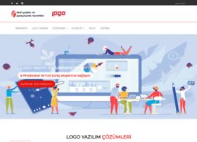 logo-yazilim.com