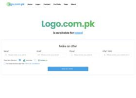 logo.com.pk