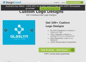 logo.designcrowd.biz