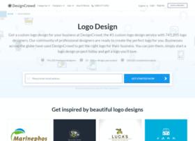 logo.designcrowd.ca
