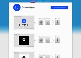 logo.ucoz.com