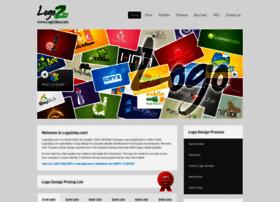 logo2day.com