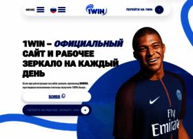 logobaker.ru