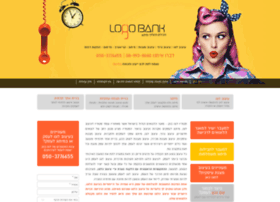 logobank.co.il