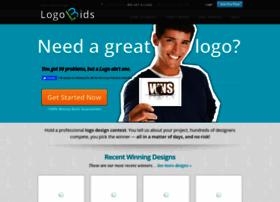 logobids.com