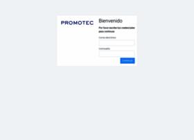 logoblog.logoworks.com