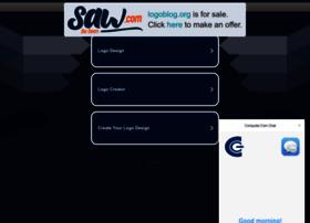 logoblog.org