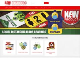 logobugsplus.co.uk
