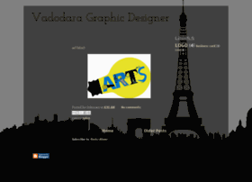 logobyvivek.blogspot.in