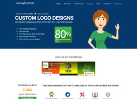 logocanyon.com