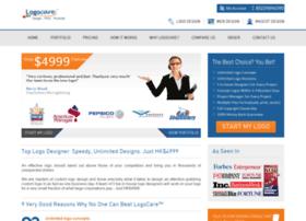 logocare.com