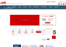 logocat.com