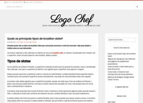 logochef.com.br