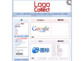 logocollect.com