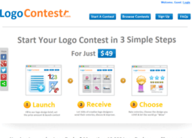 logocontestr.com