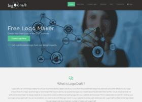 logocraft.com