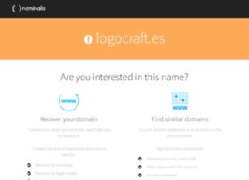 logocraft.es