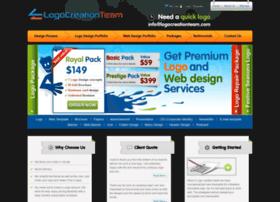 logocreationteam.com