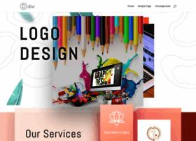 logocreativedesign.com