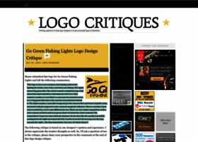 Logocritiques.com