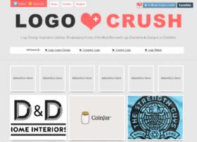 logocrush.com