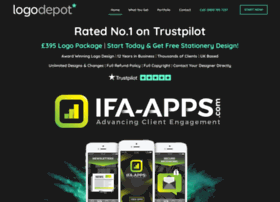 logodepot.co.uk