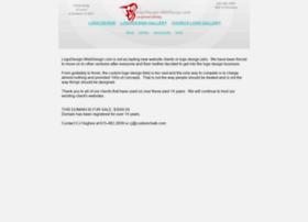 logodesign-webdesign.com