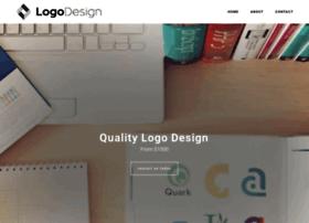 logodesign.com.au