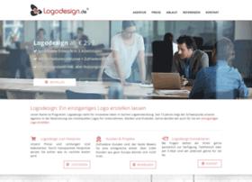 logodesign.de