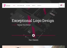 logodesign.im