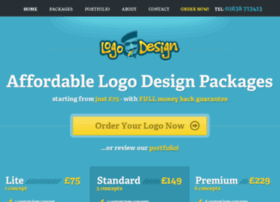 logodesign.org.uk