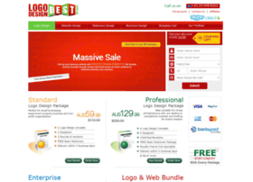 logodesignbest.com.au