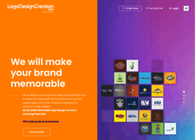 logodesigncreation.com