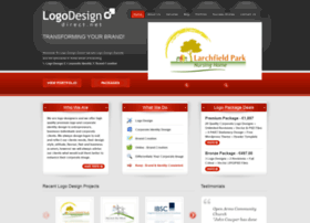 logodesigndirect.net