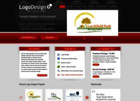logodesigndirect.net