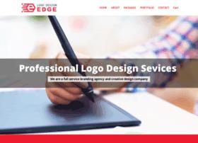 logodesignedge.com