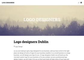 Logodesignerslogos.com