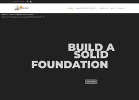 logodesignersny.com