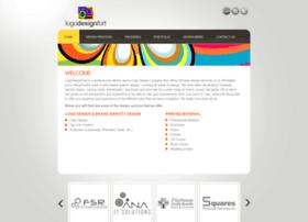 logodesignfort.com