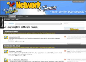 logodesignforum.com