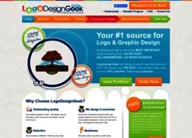 logodesigngeek.com
