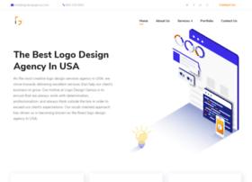 logodesigngenius.com