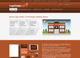 logodesignlab.de