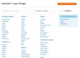logodesignmiami.net